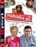 Bosnianske Zoznamka stránky