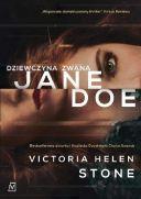 Victoria Helen Stone - Dziewczyna zwana Jane Doe (2019) [ebook PL] [epub mobi pdf azw3]