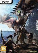 serwis randkowy Monster Hunter pierwsza responsywna strona docelowa społecznościowa i randkowa