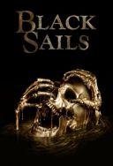 black sails / piraci s04e10 lektor